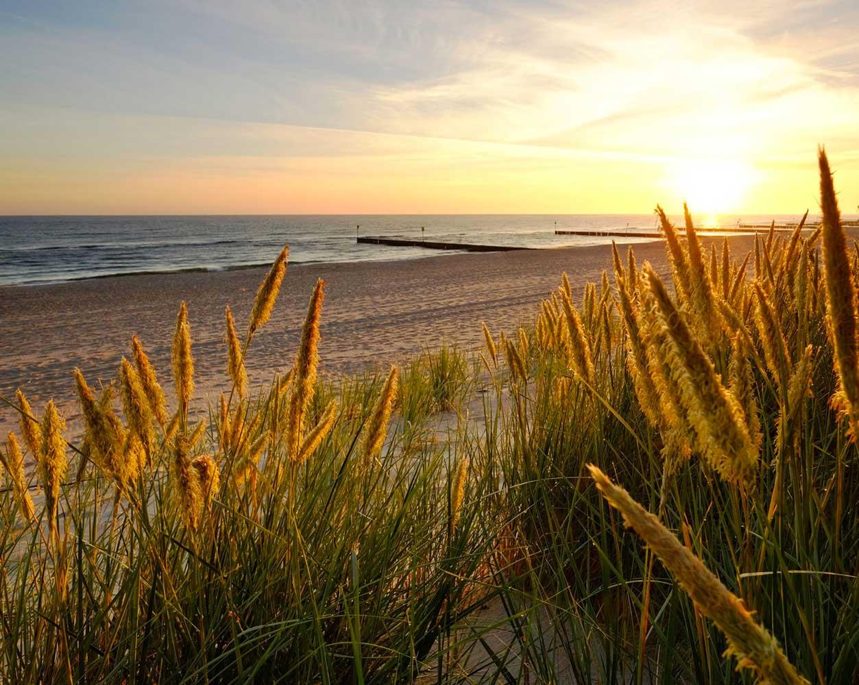 manifesto_spiaggia.jpg
