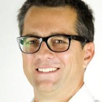 Carlo_Cici_profile